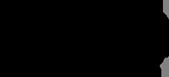 TBG Logo