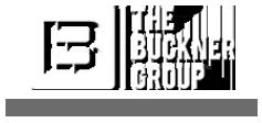 The Buckner Group